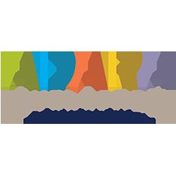 adara-development