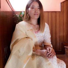 Bhutila Sherpa