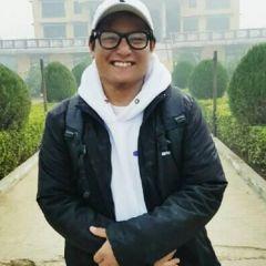 Phunjok Namgyal Lama