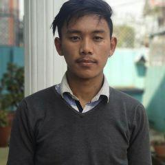 Tharba Lama